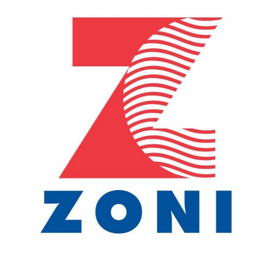 Zoni-紐約、佛羅里達、溫哥華(東岸超便宜學校,少華人,分級細緻一共21級,開課時間超彈性,另提供舞蹈,西班牙課程,極適合長期遊學學生)