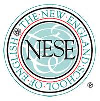 波士頓語言學校–NESE新英格蘭英語學院 (10個等級,聽說讀寫個別分級,按照年紀個別分級,教學最嚴謹,適合社會人士進修)