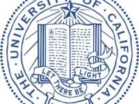 加州大學爾灣附設語言學校(University of California, Irvine,簡稱UCI)