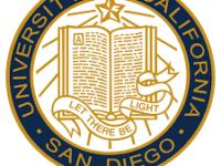 UCSD-ELI (加州大學聖地牙哥分校附設語言中心)