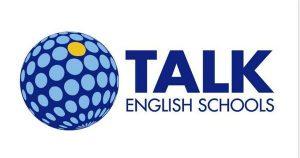 [優點補充]TALK語言學校: 企業實習&一對一家教優點