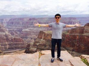 NESE遊學心得Joe: 最熱門波士頓遊學學校選擇,學生認可最優質之波士頓語言學校NESE [波士頓語言學校NESE]