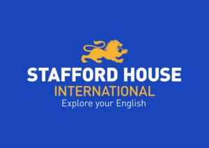 英國語言學校Stafford House: 華人比例少,課外活動多,國籍多元化,遊學英國 倫敦 劍橋的最佳選擇