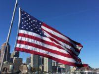美國遊學/美國企業實習/美國語言學校/美國商業證書課程  美國遊學代辦推薦AceEmma