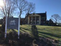美國高中留學– CATS Boston 劍橋文理高中波士頓校區–學校介紹