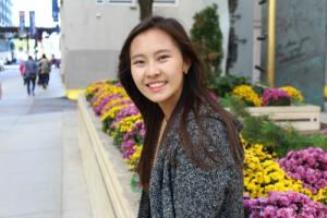 Emma代辦遊學心得: 美國遊學舊金山 波士頓 芝加哥 聖地牙哥,學英文不限教室內,利用假期旅遊交朋友是學英文最棒方式 by Ruby [語言學校Stafford House]-第一篇