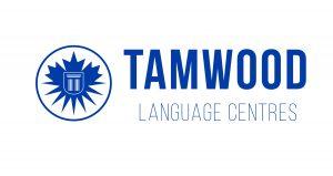 超少華人加拿大語言學校: Tamwood International College [多倫多, 溫哥華, 惠斯勒校區]