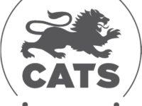 CATS Boston劍橋文理中學-2018獎學金面試會7/10大家見~~~~