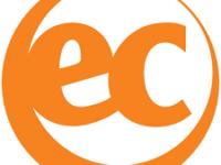 專業英國語言學校EC: 華人最少,種族最多元化,課外活動最多的英國語言學校選擇 (語言學校EC)