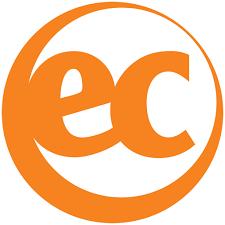 專業英國 愛爾蘭 加拿大 美國語言學校EC: 華人最少,種族最多元化,課外活動最多的英國語言學校選擇 (語言學校EC)