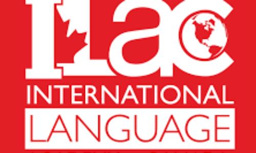 加拿大語言學校 ILAC  大專院校Pathway條件式入學 銜接課程