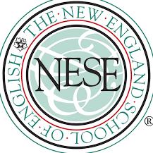波士頓語言學校 NESE線上申請中文網站
