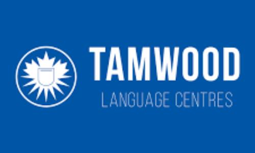 加拿大遊學最新超值優惠價買4送1~~~Tamwood 泰伍德國際英語學院- 溫哥華/多倫多/惠斯勒 語言課程