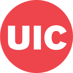 University of Illinois at Chicago 伊利諾大學芝加哥分校 附設語言學校Tutorium in Intensive English 免費代辦