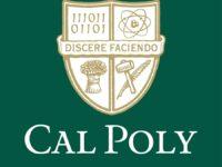 Cal Poly–加州州立大學分校附屬語校(上課嚴謹,課外活動豐富,為CSU系統中最受歡迎學校之一)