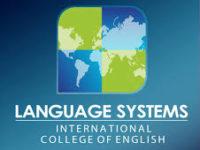 LSI (Language Systems)–西岸便宜語校(半年學費2190美元)