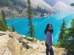 加拿大遊學–遊學代辦推薦AceEmma:暑假遊學推薦加拿大卡加利遊學去by Debbie [Stafford House-卡加利校區]