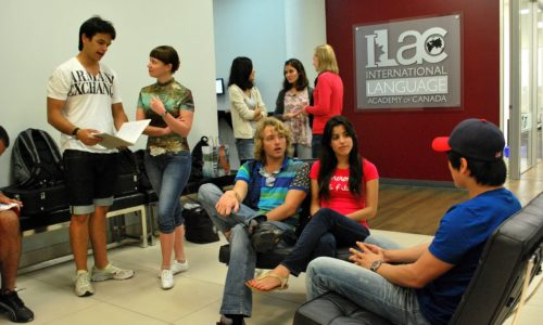 2019 ILAC新課程!! 16-18歲青少年課程 全年皆有開課 免費贈送健身房卡