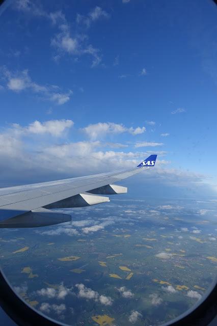 好文分享–當上班族計畫旅行…教你如何買機票