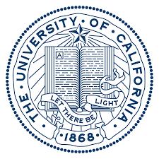 加州大學 UCSC Silicon Valley Extension UC矽谷校區 國際專業證書+OPT有薪實習課程