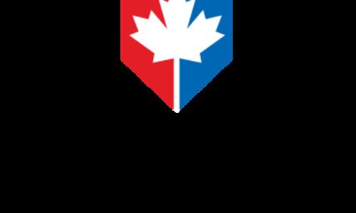加拿大打工遊學CO-OP專篇– ILAC International College 顧客服務&商業證照課程介紹