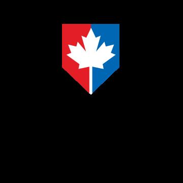 加拿大打工遊學CO-OP專篇– ILAC International College 顧客服務&商業課程介紹