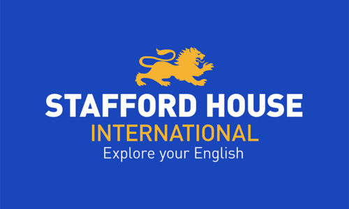 Stafford House Toronto 多倫多校區
