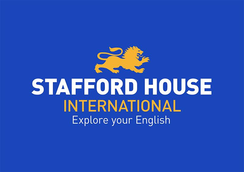 美國語言學校Stafford house 商業證書課程&無薪實習課程介紹
