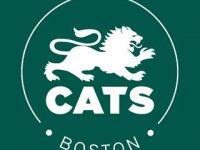 CATS Academy Boston(劍橋文理高中波士頓校區)學校特色&申請條件
