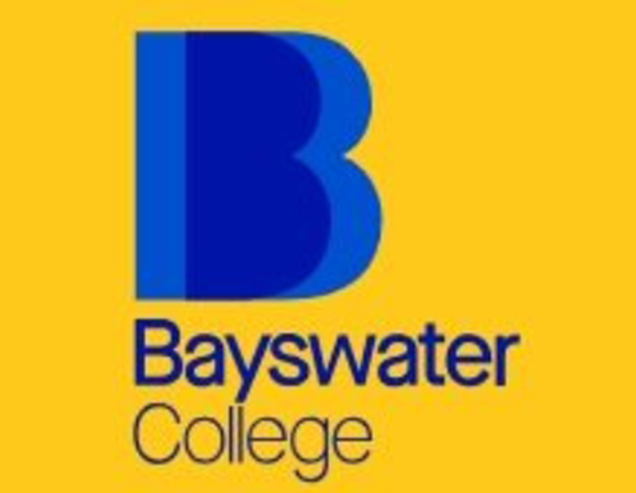 Bayswater College-華人最少的倫敦語言學校 (Zone 1)