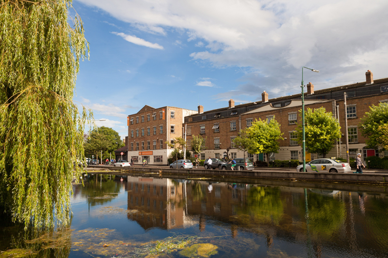 選擇愛爾蘭打工遊學 15 大優點