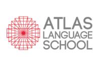 愛爾蘭語言學校ATLAS–獲獎最多,最多免費課程的語言學校 (馬爾他也有校區)