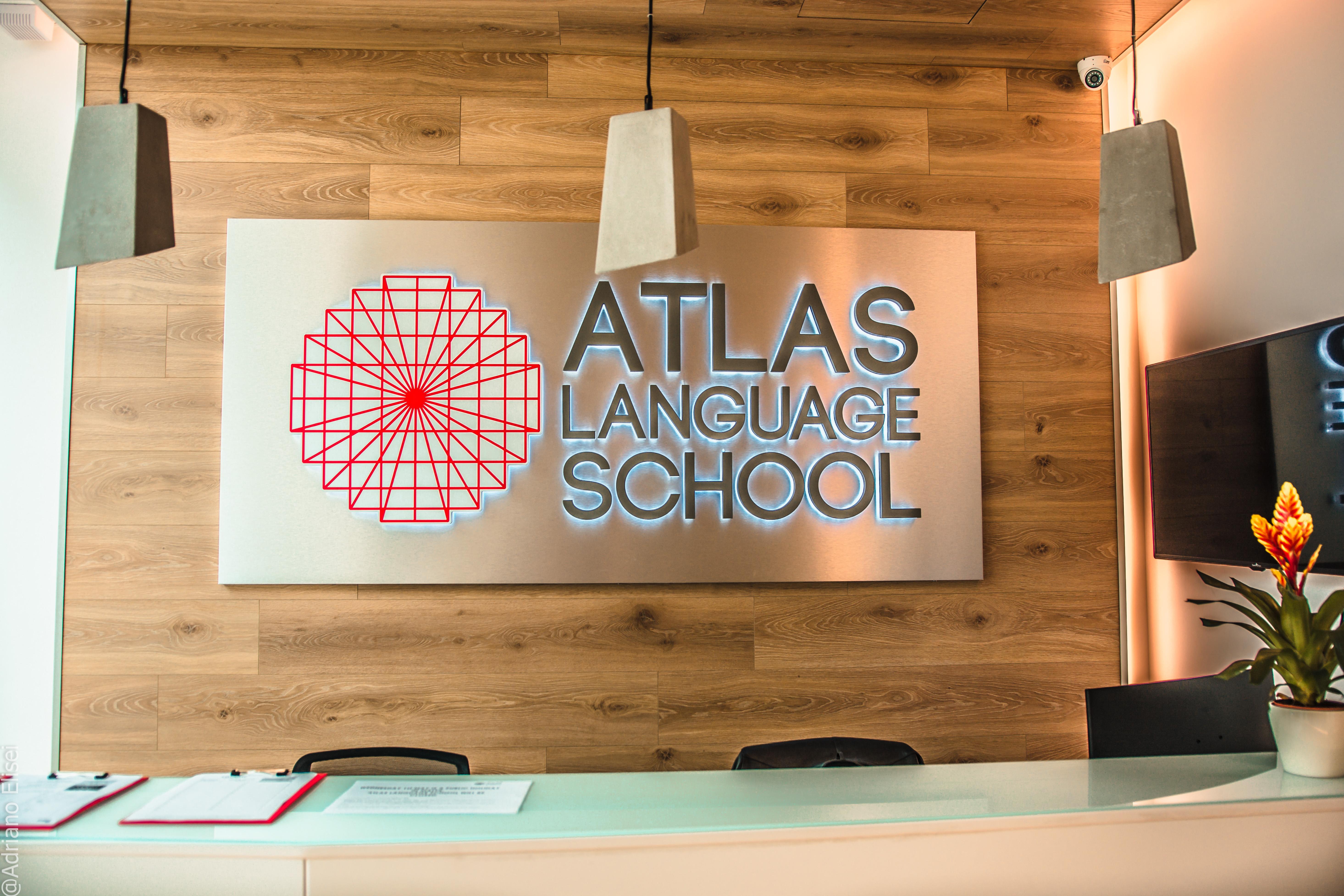馬爾他語言學校ATLAS–獲獎最多,最多免費課程的語言學校 (愛爾蘭也有校區)