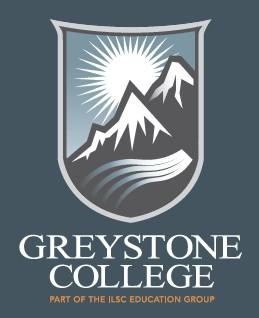 加拿大打工遊學CO-OP: Greystone College職業培訓CO-OP溫哥華/多倫多/蒙特婁校區