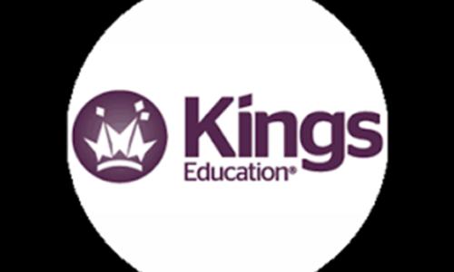 美國留學-Kings Education美國高中文憑完成課程 The High School Completion Program (HSCP)