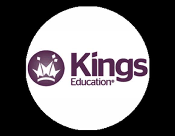 英國語言學校 KINGS Education: 華人少,特色課程種類最多,住宿通勤時間短,學生餐廳供餐省費用