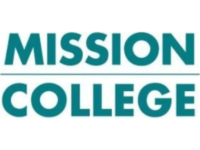 矽谷語言學校–Mission College 矽谷遊學推薦