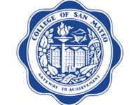 就讀一年證書課程,取得一年留在美國OPT實習找工作的機會–矽谷聖馬特奧學院介紹