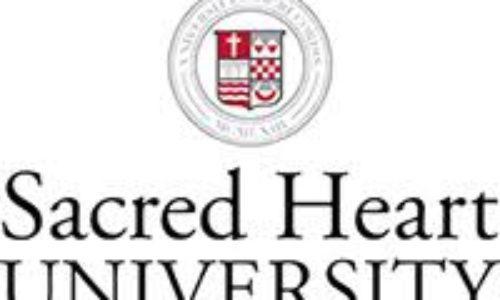 美國大學附設語言課程–Sacred Heart University 聖心大學 (康乃狄克州)