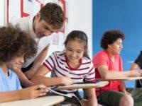 Bayswater College – 倫敦親子遊學 (小孩8-17歲) & 10歲以上全日夏令營(9am-6pm)