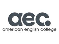 羅蘭崗語言學校AEC美利堅英語學院