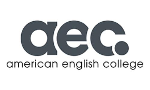 羅蘭崗語言學校AEC美利堅英語學院 (Rowland Heights)