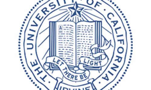 ACP商業證書課程,UCI是美國OPT的最佳選擇~~加州大學爾灣附設語言學校(University of California, Irvine,簡稱UCI-ACP)