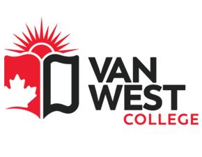 超少華人小班制加拿大語言學校 Vanwest College [溫哥華, KELOWNA基洛納校區]