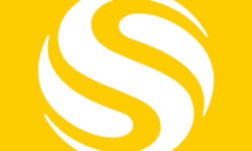 最優質海外住宿平台: student.com 讓留學生活更簡單~