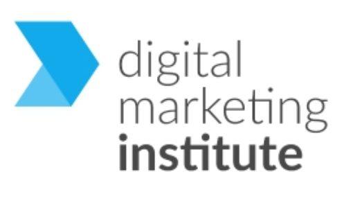 Bayswater College 倫敦英國短期數位行銷&時尚證書課程