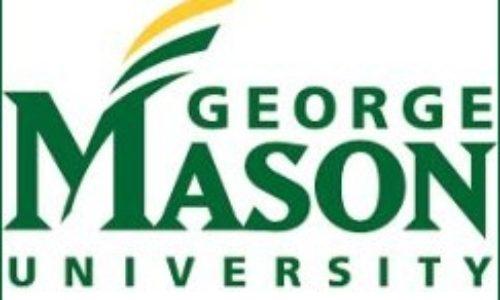 George Mason University 喬治梅森大學附設語言學校 INTO教學中心