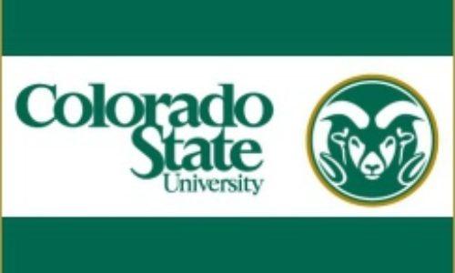 Colorado State 科羅拉多州立大學附設語言課程 INTO 教學中心