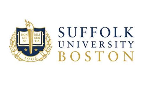 Suffolk University 薩福克大學附設波士頓語言課程 INTO 教學中心-美國條件式入學
