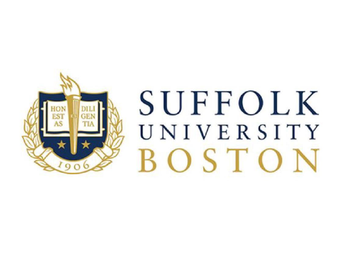 Suffolk University 薩福克大學附設波士頓語言課程 INTO 教學中心
